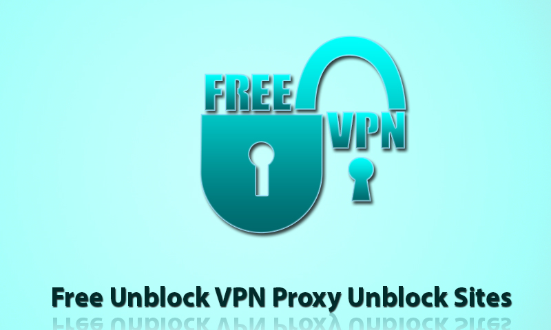 Amazon.com: VPN Proxy touch Unblock Master: Appstore for Android