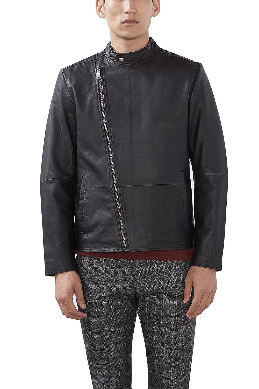 ESPRIT Men's 106eo2g024 Jacket