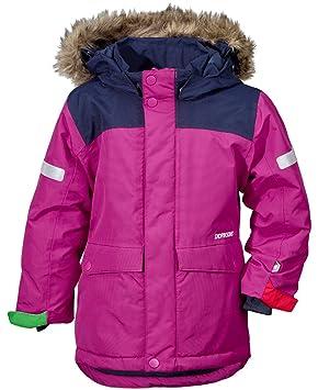 f1a701a84 Didriksons Storlien Kids Ski Jacket