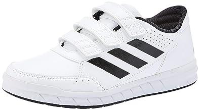 2fd7c02bb7bb74 Adidas Boy s AltaSport Cf K