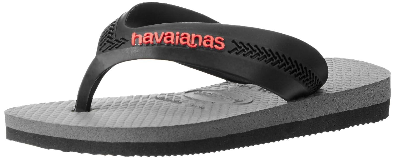 Toddler//Little Kid Havaianas Max Flip Flop