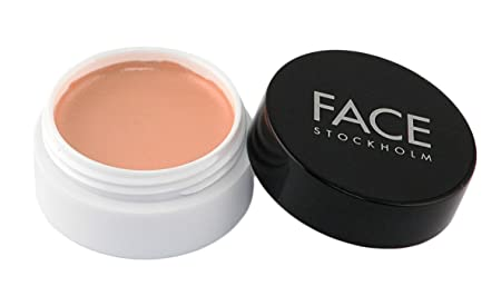 FACE Stockholm – Corrective Concealer Neutralizer BLUE