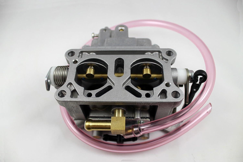 Kawasaki Mule 3010 Carburetor Diagram Free Download 3000 Wiring Carb Diagrams U2022