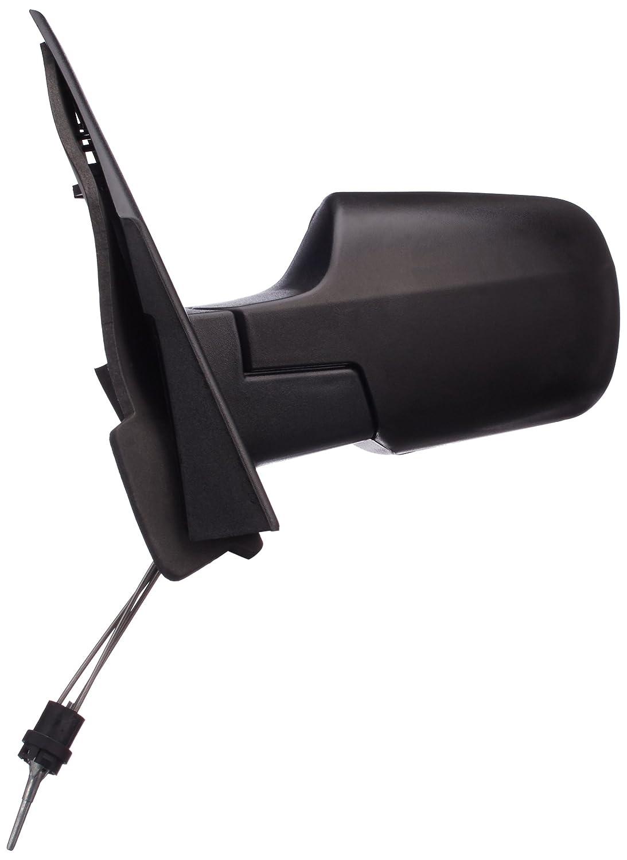 Equal Quality RS00337 Specchio Specchietto Retrovisore Esterno Sinistro