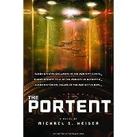 The Portent (the Façade Saga, Volume 2)