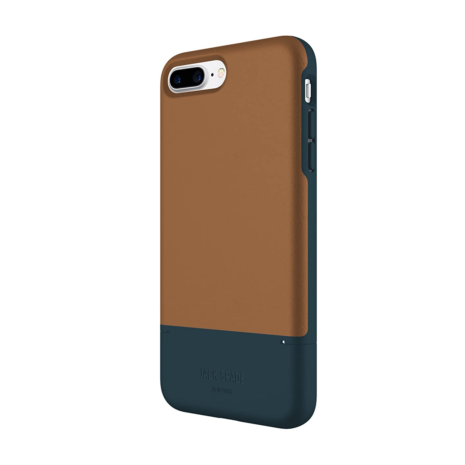 sports shoes 035eb 5dd01 JACK SPADE Credit Card Case for iPhone 8 Plus & iPhone 7 Plus ...