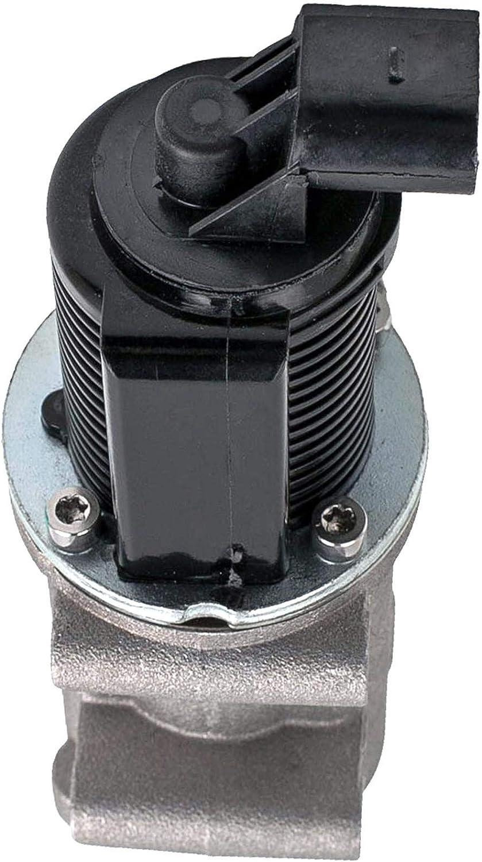 D2P f/ür 156 1.9 JTD 1997-2006 2.4 JTD AGR-Ventil 55215029 60816439