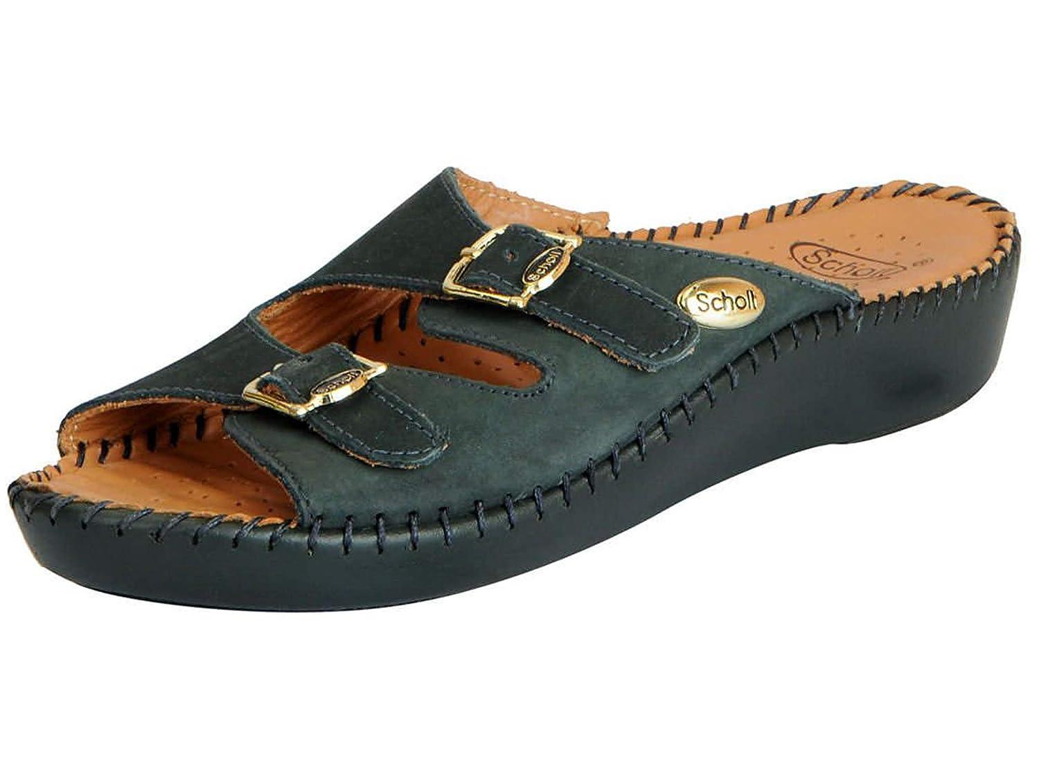 Buy Dr. Scholl's Women's Fashion Sandal