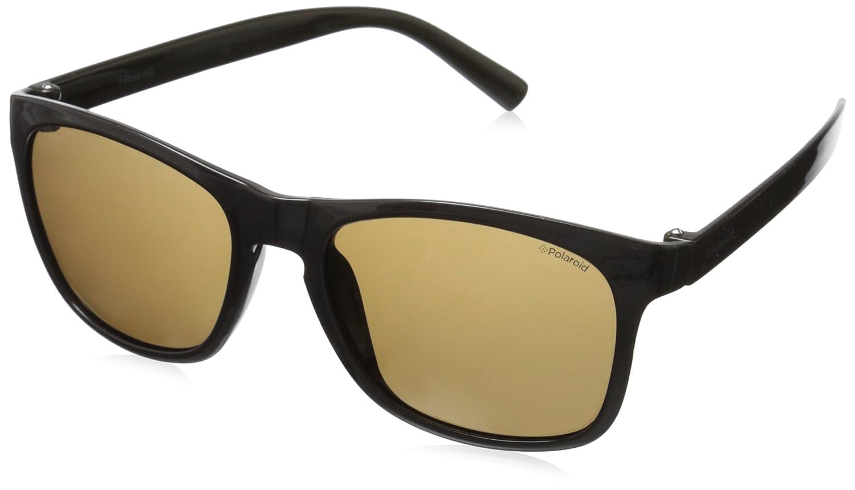 Polaroid Sonnenbrille (PLD 3009/S)
