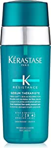 Kerastase Resistance Serum Therapiste, 30mL