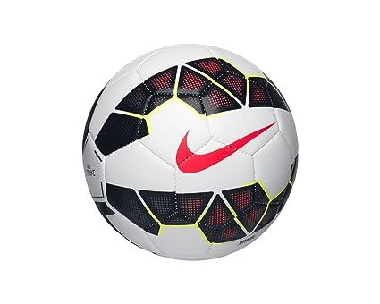 Buy Nike Strike Football 63af6106d
