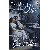 One Minute More: A Pride & Prejudice Variation (English Edition)