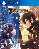 Code:Realize ~彩虹の花束~ - PS4