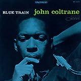 Blue Train [VINYL]