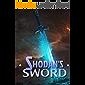 Shodan's Sword
