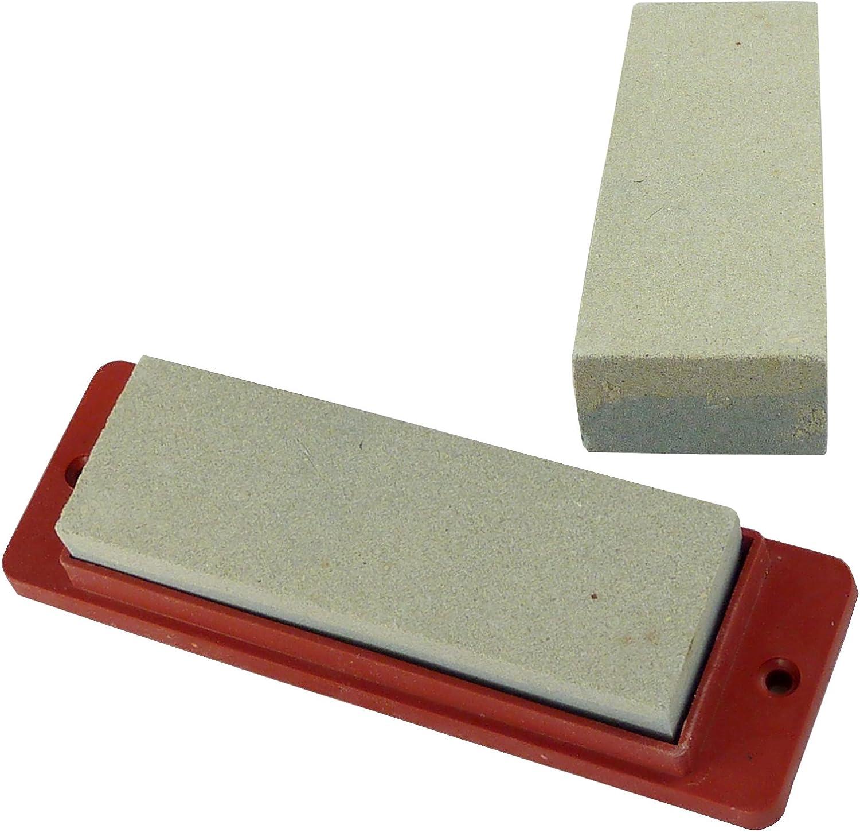 Dremel Die Grinder Tools pour le polissage d/ébavurage de bois en plastique en m/étal YANJHJY 100pcs box Ensemble de t/ête de meulage pour pierre abrasive bleu moyen