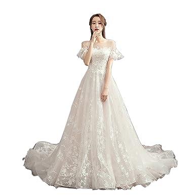 9222b08f402a9 ウエディングドレス エンパイア エンパイアドレス ウェディングドレス 二次会ドレス 花嫁ドレス エンパイアドレス ウエディングドレス 二次会