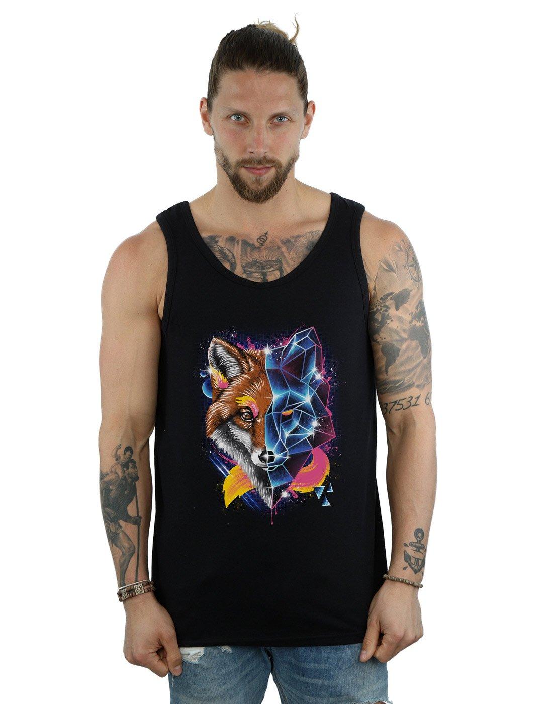 Rad Fox Shirts