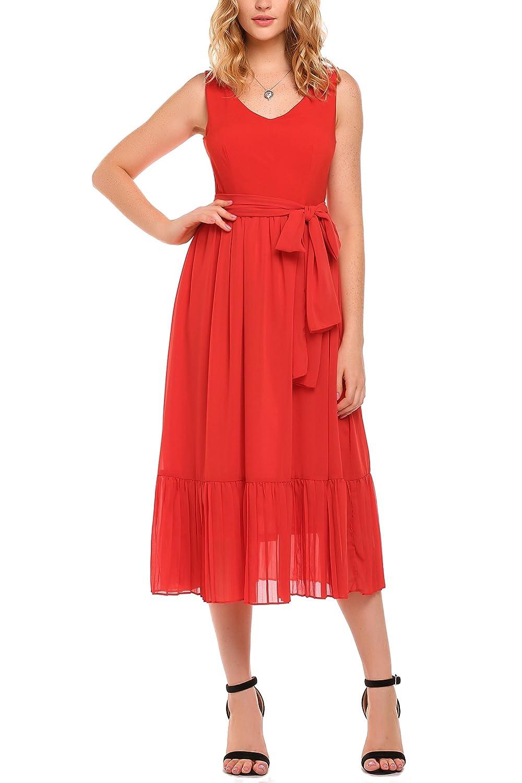 Top 10 wholesale Open Back Summer Dresses - Chinabrands.com 7612de522