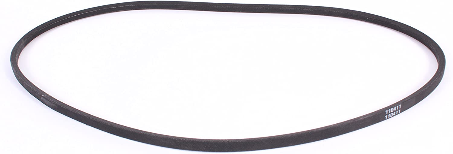 1//2x56 AYP SEARS WEED EATER 539110411 Replacement Belt