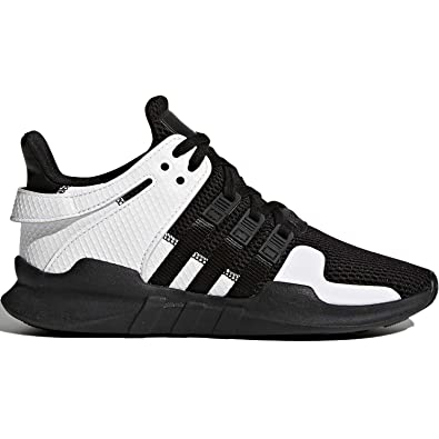 online store 54acf 1443f adidas EQT Support ADV (Kids)