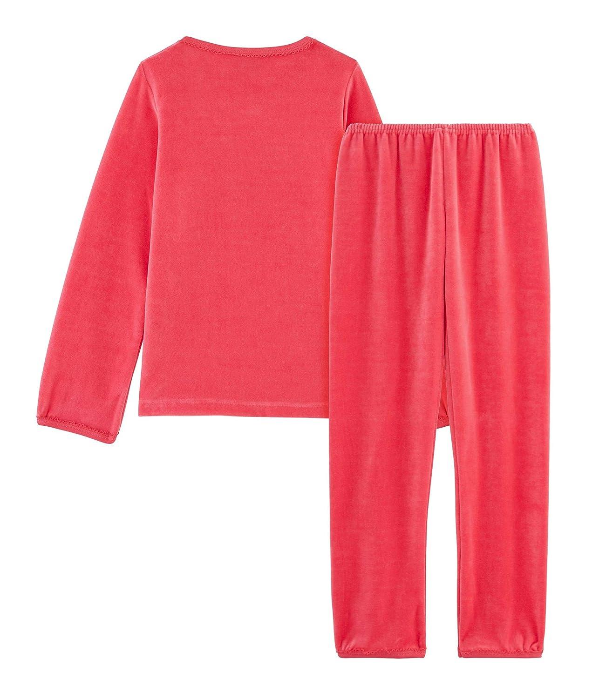 Petit Bateau Pyjama/_4986101