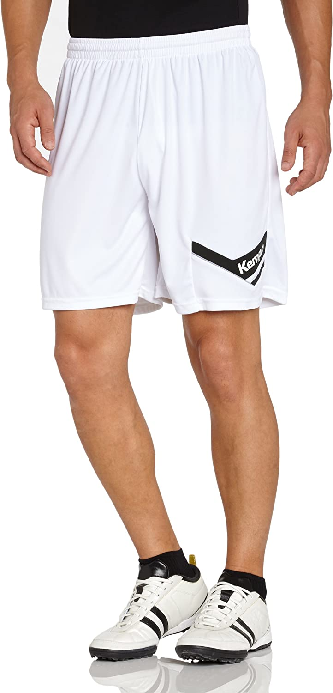 Kempa Herren Handball Offense Shorts