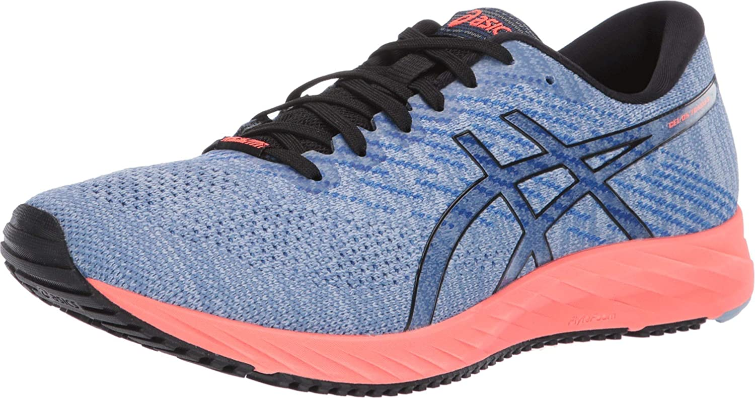 ASICS Gel-DS Trainer 24 - Zapatillas de running para mujer: Amazon.es: Zapatos y complementos