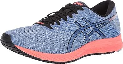 ASICS Gel-DS Trainer 24 - Zapatillas de running para mujer: Amazon.es: Zapatos y complementos
