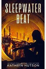 Sleepwater Beat (Blue Helix Book 1) Kindle Edition