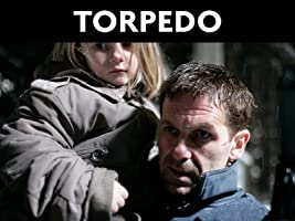 Torpedo (English subtitled)
