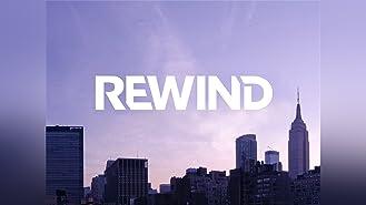 Rewind Season 1