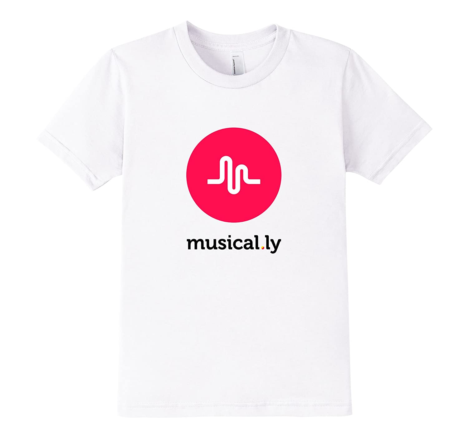 Related Keywords Amp Suggestions For Musically Shirt