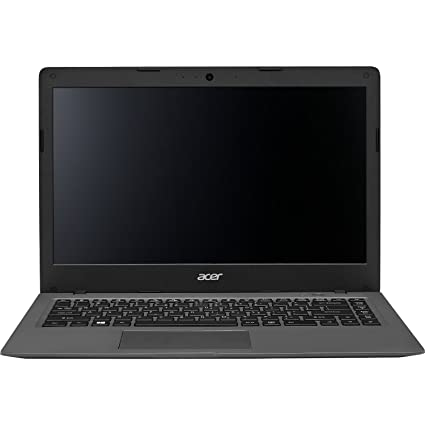 Download Drivers: Acer Aspire One 1-431 Intel Serial IO