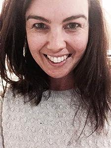 Meghan Brewster