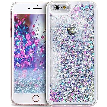 iphone 4 cases sparkle cheap