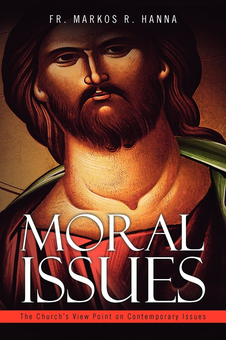 MORAL ISSUES: The Church's View Point on Contemporary Issues pdf