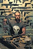 Punisher No.1 Cover: Punisher Poster by Tim Bradstreet 24 x 36in