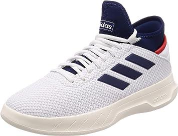 adidas Fusion Storm Basket Nouvelle Collection pour Homme