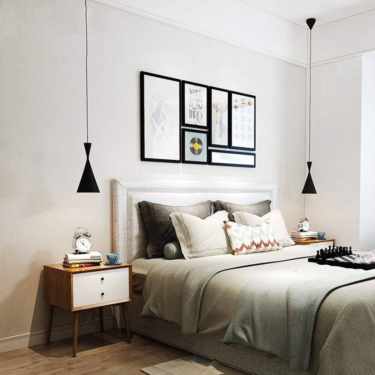 Lianaic Tapete Einfarbig Leinen Wohnzimmer Schlafzimmer Nahtlose