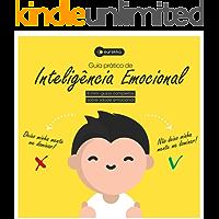 Guia prático de inteligência emocional: 8 mini-guias completos sobre saúde mental.