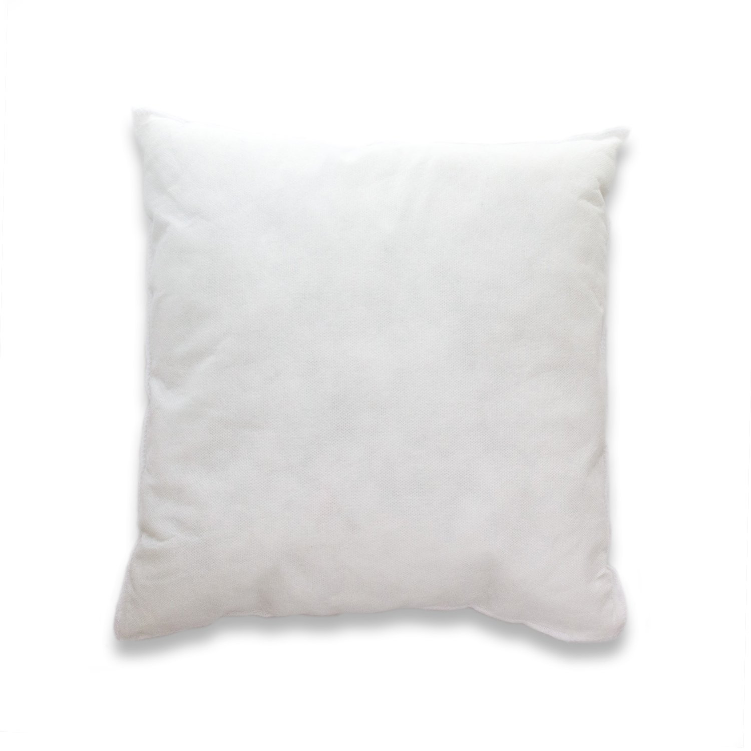 Amazon.com: Poly Filled Pillow Insert SIZE 18x18 (F.E.®): Arts ...