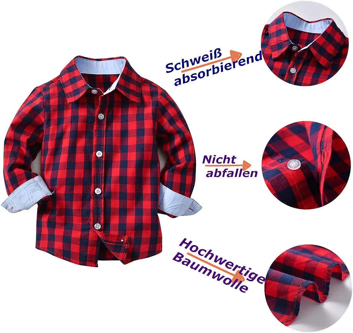 Fashionable Jeans Tuxedo Suit Gentleman Spring and Autumn Clothes SANMIO Baby Boys Clothing Sets Romper Cotton Shirt