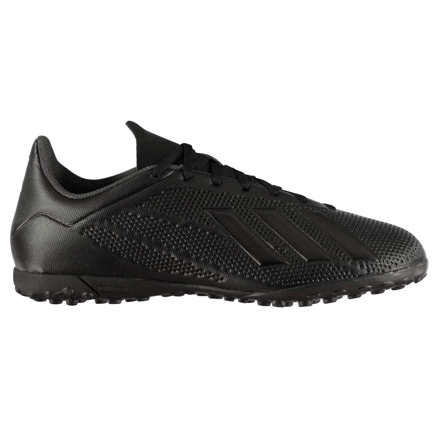 monsieur / madame adidas hommes & x eacute; x & tango 18,4 tf chaussures de football moderne et élégant fashion gagné les éloges de recommandation gb12629 clients populaires 61c290