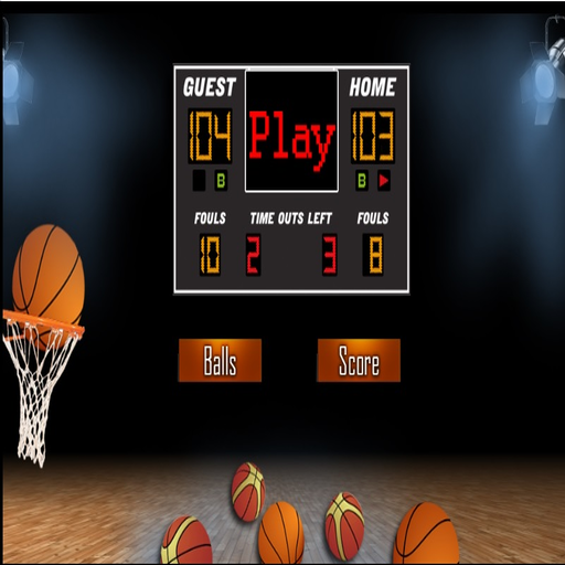 best score ever (Best Sports Games Ever)