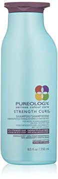 Pureology Strength Cure Sulfate Free