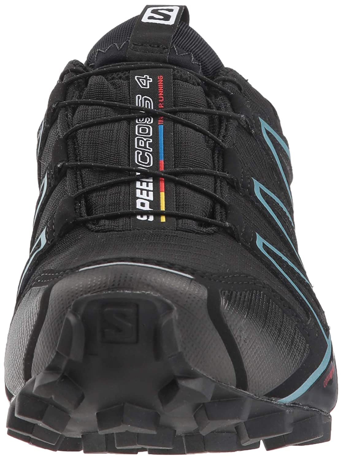 Da Trail Impermeabili 4 W Salomon Scarpe Running Speedcross Gtx 4xXOqpwR