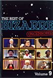 The Best of Bizarre, Vol. 9