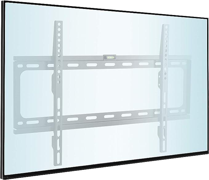 TM Electron TMSLC109L Soporte de pared universal fijo para ...