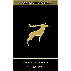 Golden Deer Classics